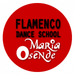 FDSMO-logo-on-red-2015
