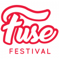 Fuse_logo_red