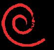 MOFC-logo onw transp 150px