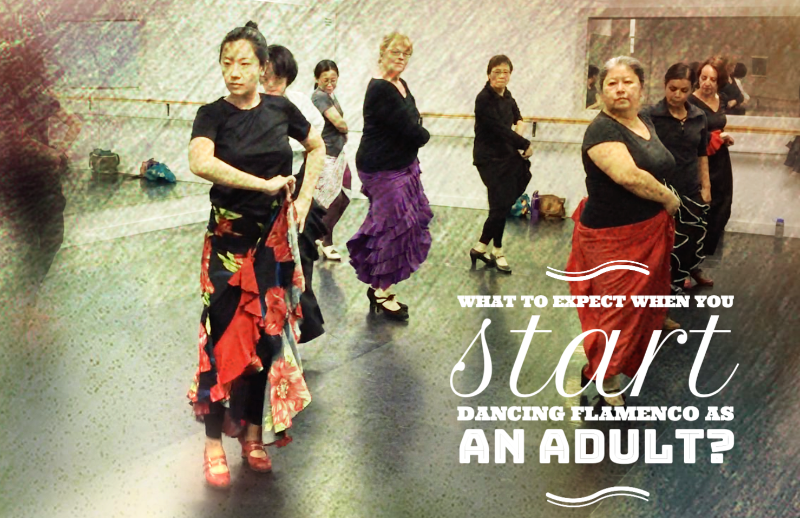 AF September Newsletter – Let Us Dance Together