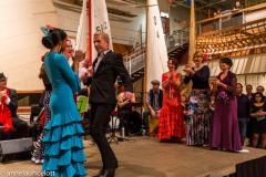 1_MOFC-Carmen-Freds-interpretation-of-flamenco-8305