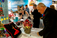 MOFC-Gala-silent-auction-table-8128