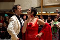 MOFC-Carmen-and-the-matador-8322