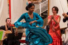 MOFC-Carmen-flamenco-dancer-8286