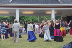 Shelburne_market_Flashmob_7958