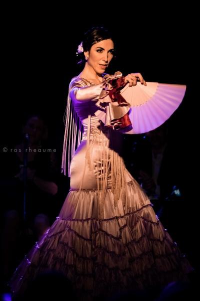 r2_2016-11-04_flamenco-21_30541597010_o