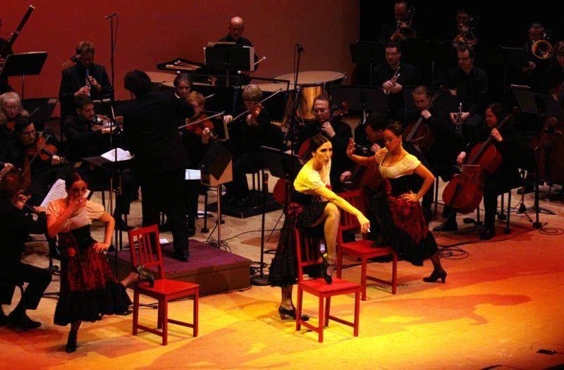Symphony_Carmen