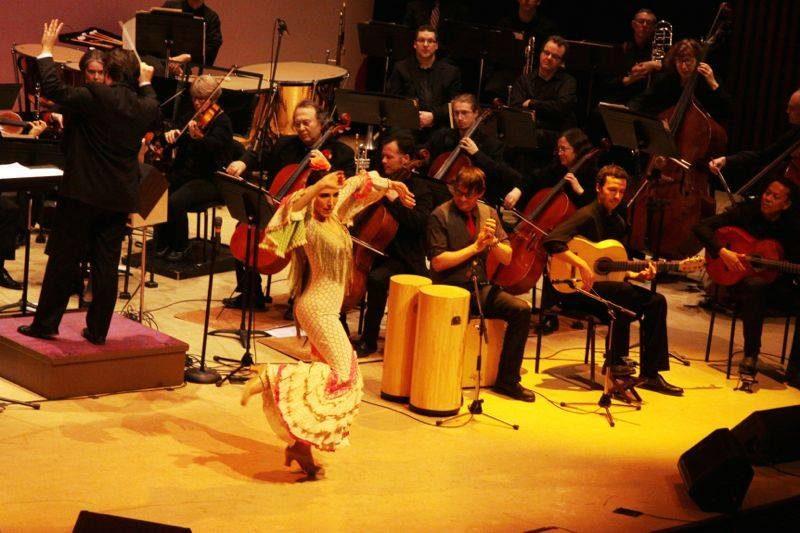 Symphony_alegrias